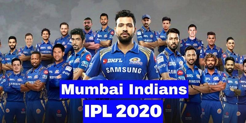 Mumbai Indian Vs Sun Risers Hyderabad Tickets