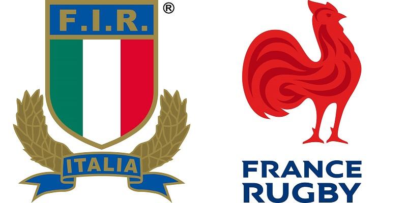 Italy Vs France Tickets