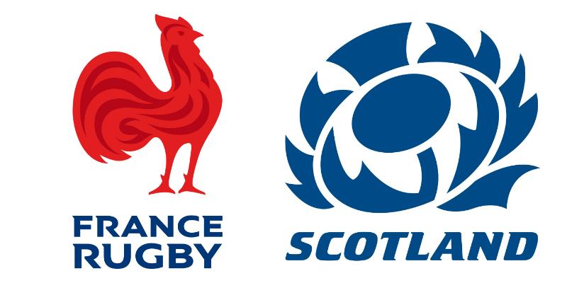 France Vs Scotland Tickets
